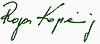suan-signature