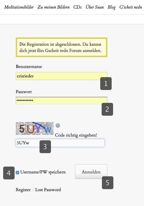 __forum2